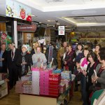Butterfly-Barn-book-launch-at-Easons-Dungarvan-Karen-Power (5)