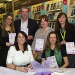 Butterfly-Barn-book-launch-at-Easons-Dungarvan-Karen-Power (6)