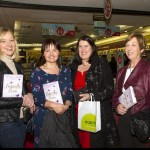 Butterfly-Barn-book-launch-at-Easons-Dungarvan-Karen-Power (9)