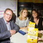 on-butterfly-wings-book-launch-the-book-centre-waterford-2015-karen-power-author (13)
