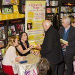 on-butterfly-wings-book-launch-the-book-centre-waterford-2015-karen-power-author (16)