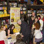 on-butterfly-wings-book-launch-the-book-centre-waterford-2015-karen-power-author (17)
