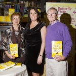 on-butterfly-wings-book-launch-the-book-centre-waterford-2015-karen-power-author (27)