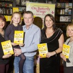on-butterfly-wings-book-launch-the-book-centre-waterford-2015-karen-power-author (30)