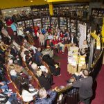 on-butterfly-wings-book-launch-the-book-centre-waterford-2015-karen-power-author (8)