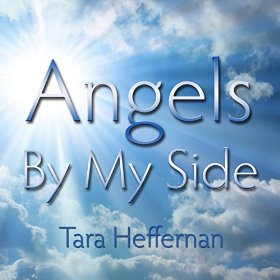 angels-by-my-side-tara-heffernan