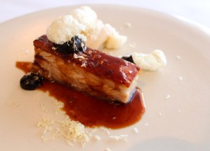 sage_pork_belly