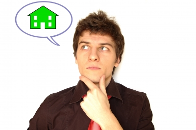 Real Estate Investing - is This a Good Time?