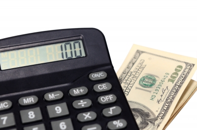 Closing Costs - How Expensive are They?