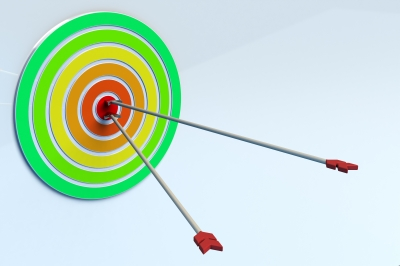 Investing in Real Estate 4: Picking Your Target Area