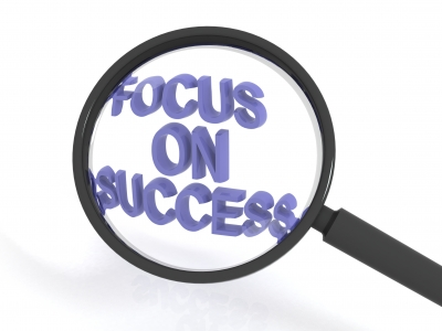 Are You Able to Focus?