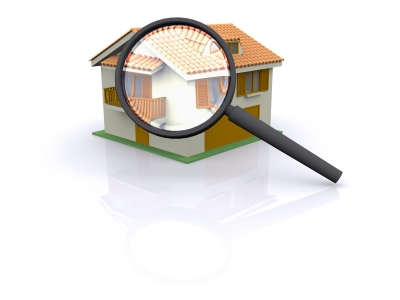 Home Inspections - What to Look For