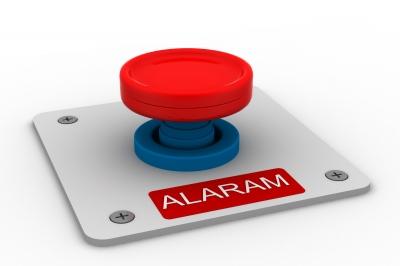 Do Your Rental Properties Have Carbon Monoxide Detectors?