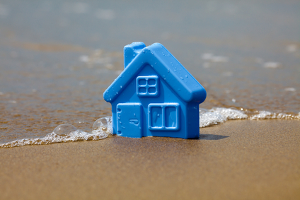 Protect Your Rental Income with the Right Property Insurance Coverage