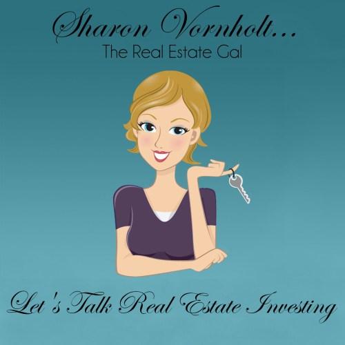 Sharon_Vornholt_black-script-final_2