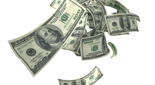 Can Hard Money be Used for Transactional Funding?