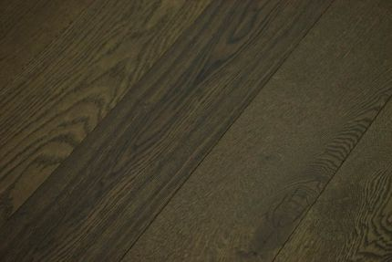 Wood Flooring Options Simplified