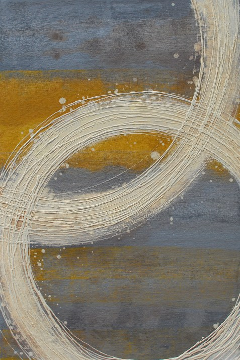 """intersection20"""" x 30"""""""