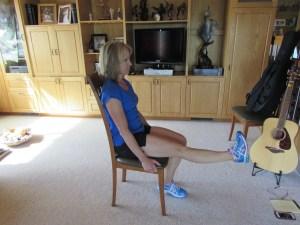 stretches, hamstring stretch, sitting hamstring stretch