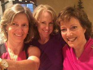 fitness, exercise, aerobic exercise, weights, body beautiful, weight control, weight loss