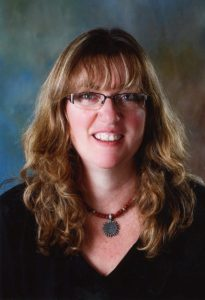 Tracy Krauss, British Columbia, novels, marketing, Conspiracy of Bones, books, writing, publishing, writer's life, journey