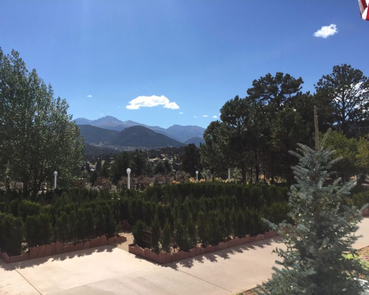 wedding, wedding planner, books, Hidden Bloodlines, wedding budget, Stanley Hotel, Christmas, Christmas wedding, budget, checklist, timeline, organization, organization tips, library, military discount, veterans, savings, cost savings, Our Lady of the Mountains, Estes Park, Colorado