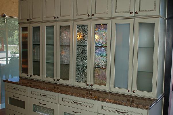 Karesh Glass LLC