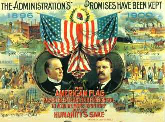 USA_Administrations_promises