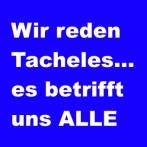 Netzfrauen_Tacheles