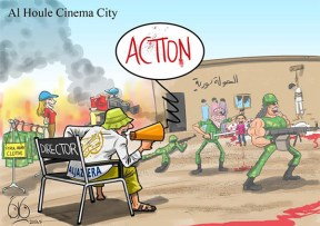 Syria_Cartoon3