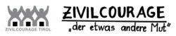 ZivilcourageTirol_Logo01
