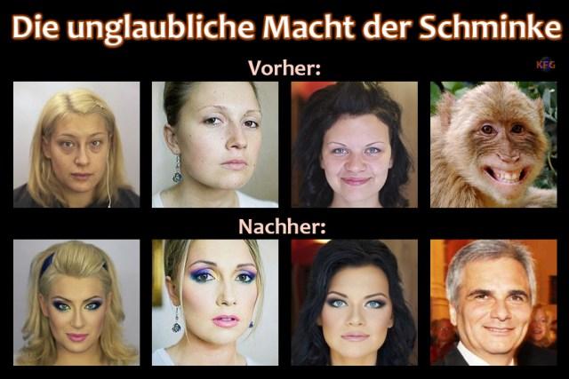 Macht_der_Schminke_01