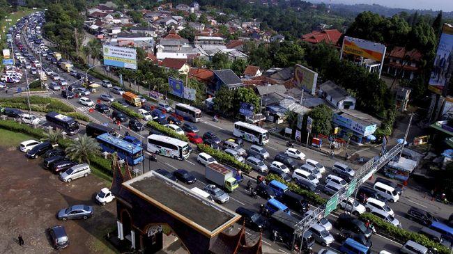 Jasa dan tarif cargo Depok Bogor Bekasi