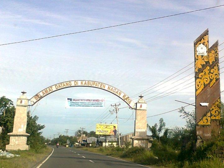 Jasa dan tarif cargo Bireuen Gayo Nagan Raya Pidie