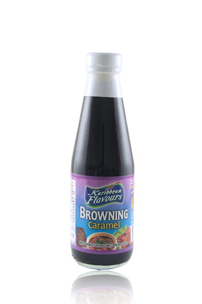 Browning Caramel 300ml