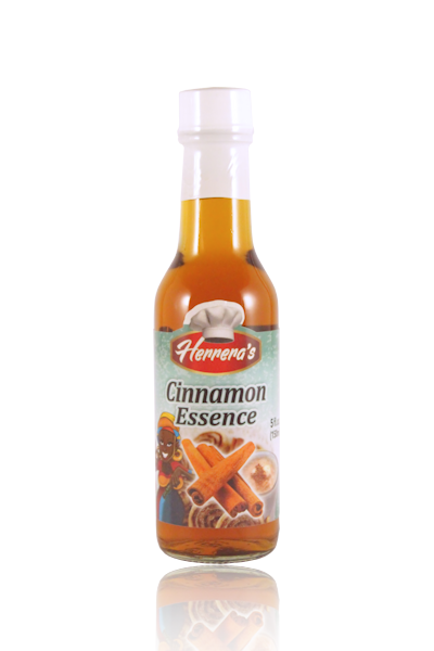 Cinnamon Essence 150ml