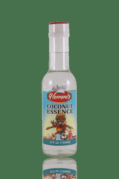 Coconut Essence 150ml