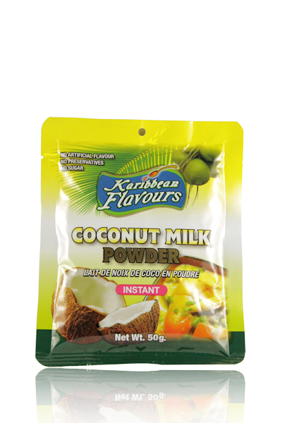 Coconut Milk Powder 50g
