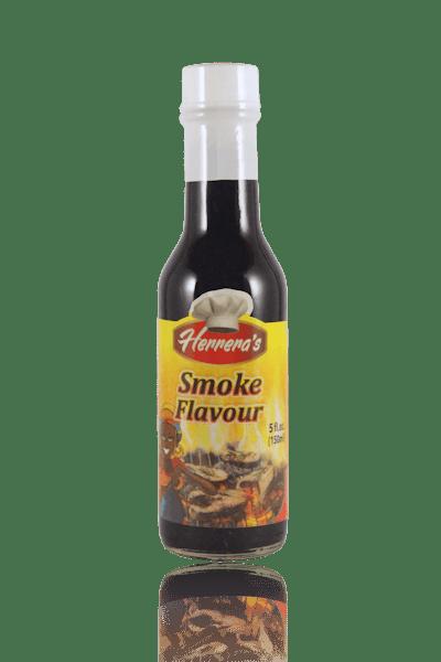Smoke Flavour 150ml