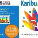 Karibu – HOME