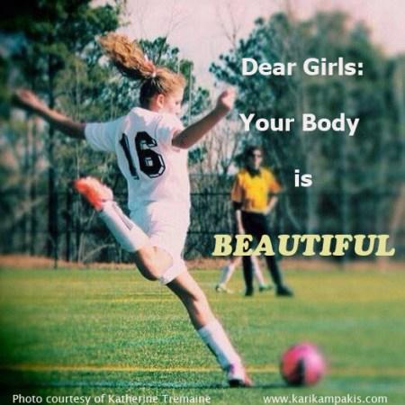 girlss copy 2