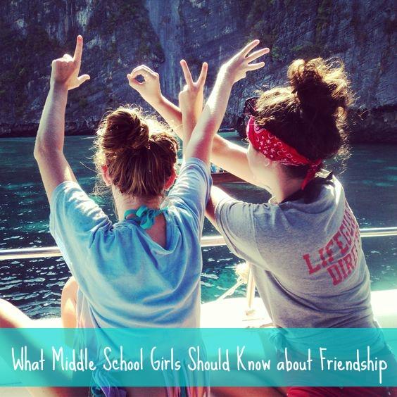 girls-friendship