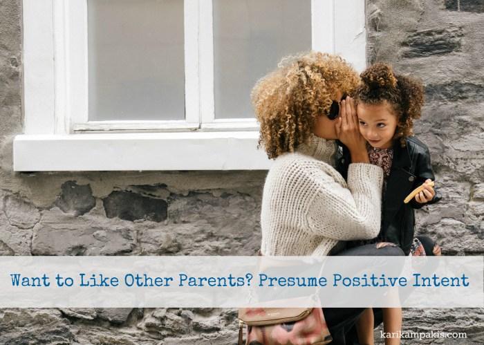 presume-positiive2