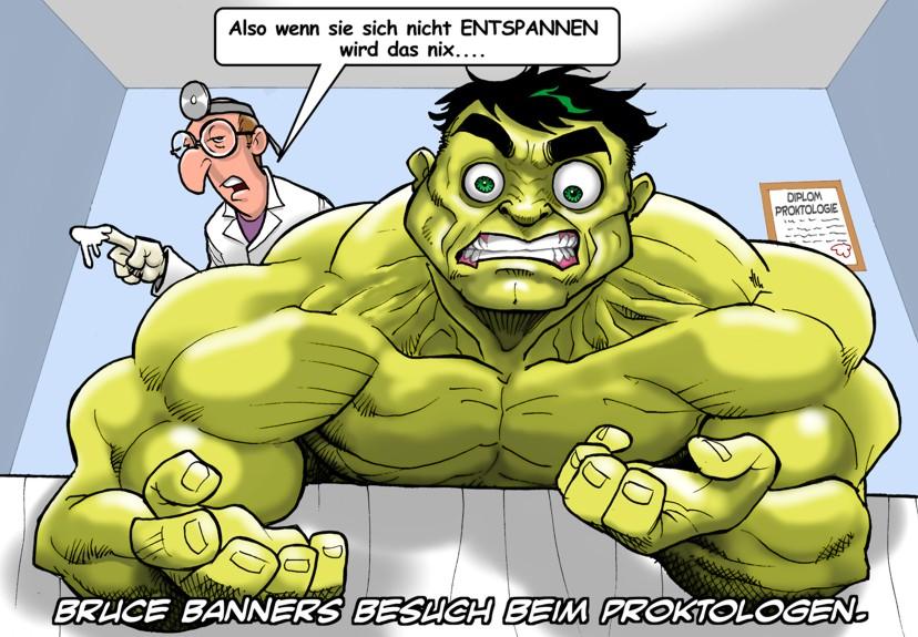 Cartoons KarikaturenGuru