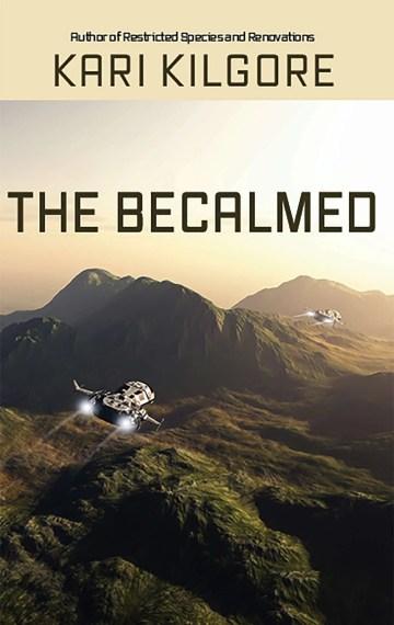 The Becalmed