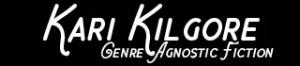 KK site header text