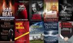StoryBundle Covers