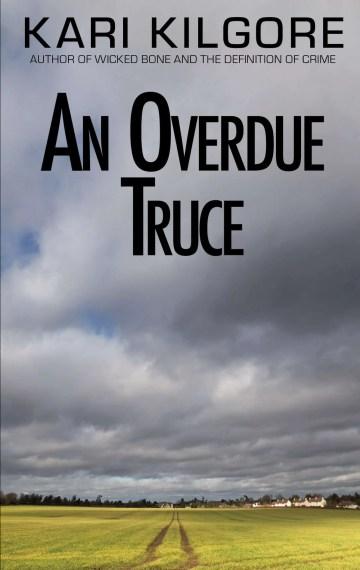 An Overdue Truce