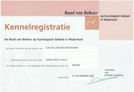 kennelregistratie1