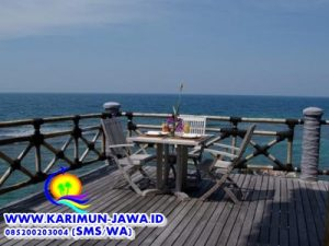 nirwana-resort-karimunjawa